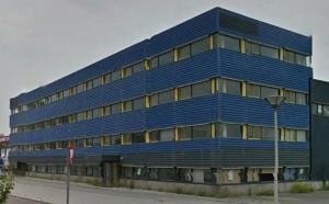 website-binckhorst
